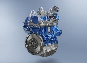 Особенности моторного высококачественного масла для дизельных моторов BMW Twin Power Turbo Longlife-04 0W30