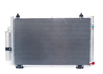 Для чего необходимы герметики радиатора — HG9048 и другие его разновидности