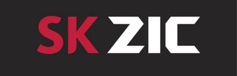 ZIC представляет CNG 5000 15W40 — надежную защиту газового двигателя