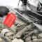 Мойка двигателя и моторного отсека: выбираем, чем лучше всего мыть