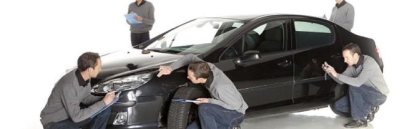 Обязательные части вашего авто, нуждающиеся в особенном уходе в зимнее время