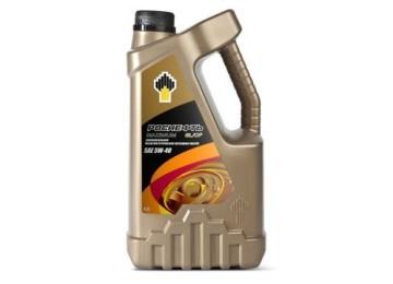 Доступная цена и отличное качество продукции Роснефть: моторное масло Maximum 5W40