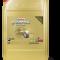С синтетическим моторным маслом Castrol VECTON 10W40 LS можно значительно сэкономить