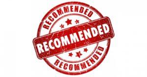 Рекомендации по использованию